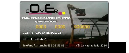 cover-vertical-tarjeta