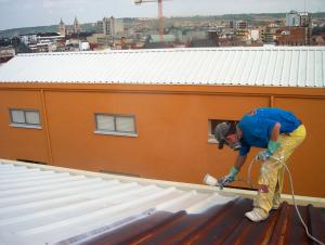 coverleon-trabajos-en-cubiertas